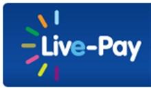 livepay
