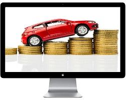 κόστος ασφάλισης, ασφάλιση αυτοκινήτου, ασφάλιση φορτηγού, ασφάλιση μηχανής, ασφάλιση ταξί